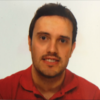 Profile photo of Álvaro de Marcos