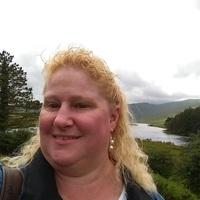 Profile photo of Karin Bauer