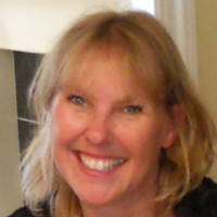 Profile photo of Carol Anne Washburn