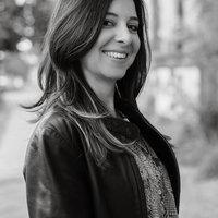 Profile photo of Priscila Mesquita