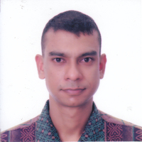 Profile photo of SHAKIL NAWSHAD SHADI