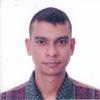 Profile photo of SHAKIL NAWSHAD SHADI