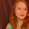 Profile photo of Laura Muensterer