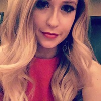 Profile photo of Tessa Breeden