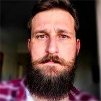 Profile photo of John Sheridan