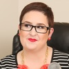 Profile photo of Alyssa Gavinski