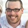 Profile photo of Nicholas Cook