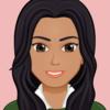 Profile photo of Eunice Foster
