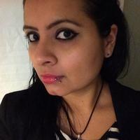 Profile photo of Veronica Silva