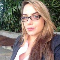 Profile photo of Sarah Bailey