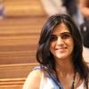 Profile photo of Alefiya Sonphavde