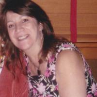Profile photo of Nancy Lund Springer