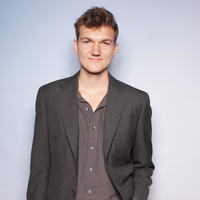 Profile photo of Nathan Phelps