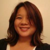 Profile photo of Melissa Chiou
