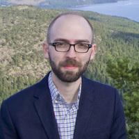 Profile photo of Matt Lemanski