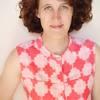 Profile photo of Kate Johnson