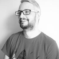 Profile photo of Matthew Bumford