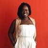 Profile photo of Yemi Adewunmi