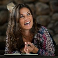 Profile photo of Ashley Welton