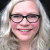 Profile photo of Janet Hager