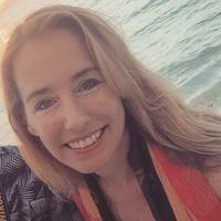 Profile photo of Nancy Cole