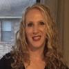 Profile photo of Deborah Berins