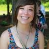 Profile photo of Shannon Dell