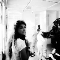 Profile photo of Evangelia Gaitanarou
