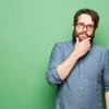 Profile photo of Jonathan Graziani