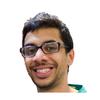 Profile photo of Karun Mukhi