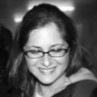 Profile photo of Rachael Perrotta