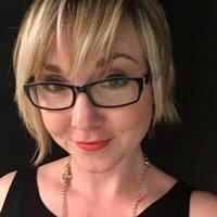 Profile photo of Jessica Rohloff