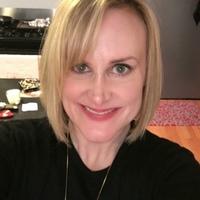 Profile photo of Stephanie Fogle