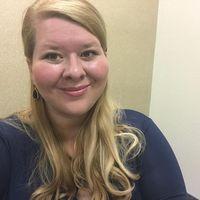 Profile photo of Kara Waite