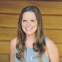 Profile photo of Jennifer Bennett