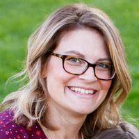 Profile photo of Kelly Ashworth