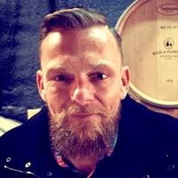 Profile photo of Dean Hutchinson
