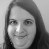 Profile photo of Shanea O'Connor