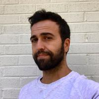 Profile photo of Jose Benavides