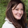 Profile photo of Annette Brown