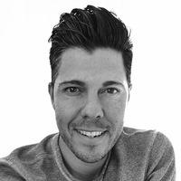 Profile photo of Miguel Bolaños