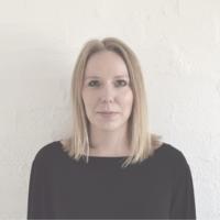Profile photo of Laura Nordberg