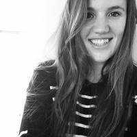 Profile photo of Ashlea Caygill