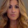 Profile photo of Lindsey Thudin