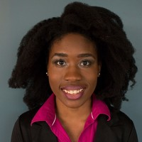 Profile photo of Lisa  Ajala
