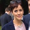 Profile photo of Rose O'Shea