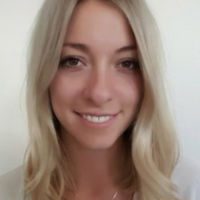 Profile photo of Elyse Moore