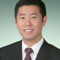 Profile photo of Alex Kim
