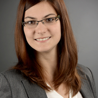 Profile photo of Jasmin Pantel