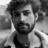 Profile photo of Benjamin Twichell
